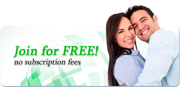 Join for free! no subscription fees